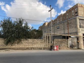 Bakı şəhərində Satış 5 sot Biznes üçün mülkiyyətçidən- şəkil 2