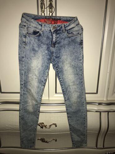M olcu.1 defe geyinilib.suiteblanco jeans.10 azn