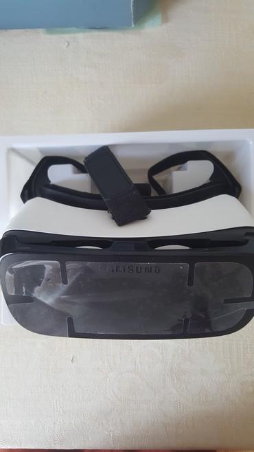 С документами оригинал SAMSUNG Gear VR Oculus, для просмотра фильмов