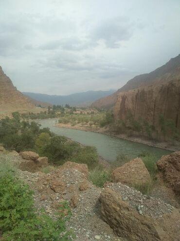 Швейное дело - Бишкек: Технологно жумуш издейм