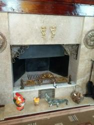 For Sale Houses Owner: 4 bedroom in Qazax - photo 7