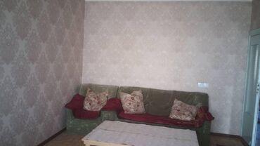Квартиры - Кара-Суу: Сдается квартира: 3 комнаты, 64 кв. м, Кара-Суу