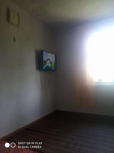 Недвижимость - Садовое (ГЭС-3): Продается дом срочноГород ТокмокСело МаданиятУступлю реальному