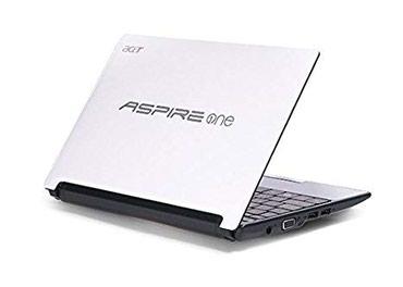 Bakı şəhərində Acer mını netbuk super vezıyyetde az ve selıqelı ıstıfade