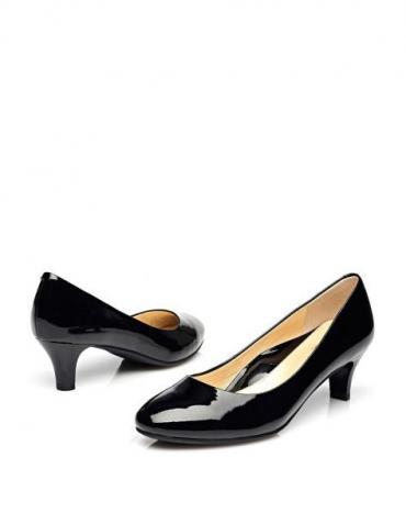 Брендовые туфли от Daphne. Обувь ортопедическая. Размер: 38. Новое!!!