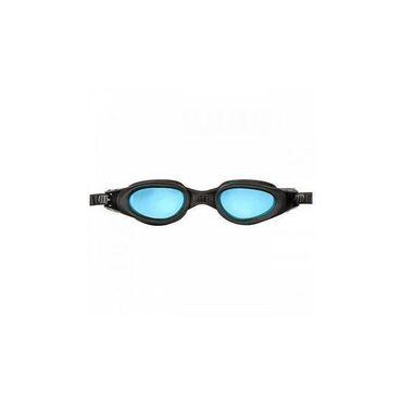 Очки для плавания 55682 FREE STYLE SPORT GOGGLES,8+ Легкие и удобные о