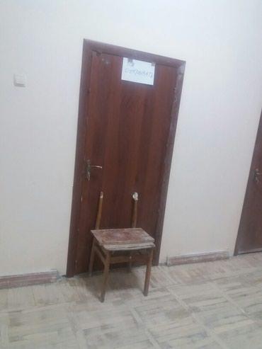 Установка пласт окон дверей в Бишкек
