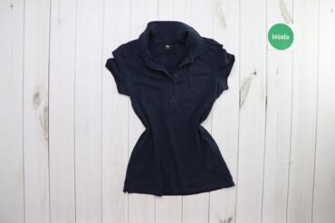 Жіноча футболка Gap, p. S    Довжина: 61 см Ширина плечей: 34 см Рукав