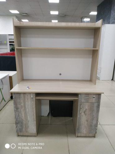 Компьютерные столы в Бишкек