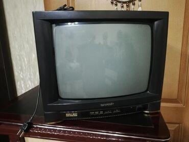 акустические системы sharp колонка сумка в Кыргызстан: Продаю телевизор SHARP. Рабочий. Состояние хорошее. Торг