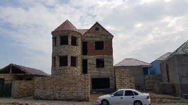 Satış Evlər mülkiyyətçidən: 280 kv. m, 7 otaqlı