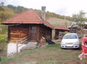 Houses for sale 88 kv. m, 3 sobe