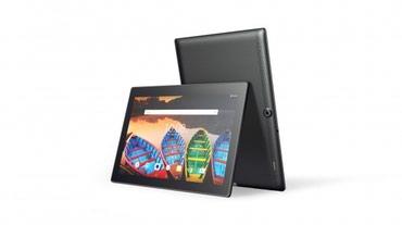 Lenovo Tab 3 10.1'' 16 GB - Bakı