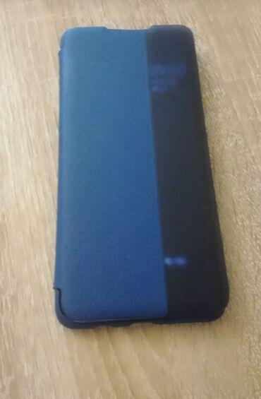 Punjac - Srbija: Huawei p30 Lite Samo telefon sa punjačem