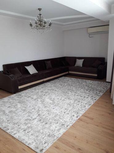 обои центр бишкек орто сай в Кыргызстан: Сдается квартира: 3 комнаты, 100 кв. м, Бишкек