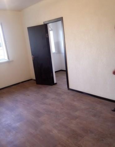1-комнат в Кыргызстан: Сдается квартира: 1 комната, 23 кв. м, Бишкек