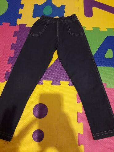 Pozadi slic dug cm - Srbija: Helanke za devojcice,duzina je 39 cm