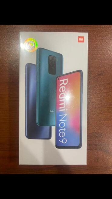 Xiaomi | 128 GB | Yeni