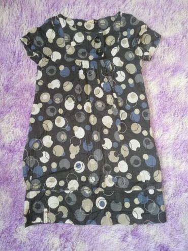Платье 10-12лет
