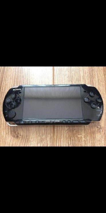 www psp в Кыргызстан: Продаю PSP модель:3000
