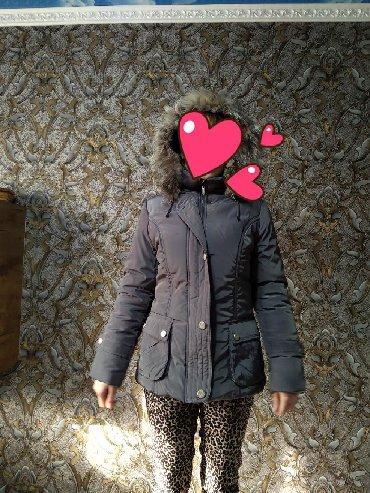 дополнительные фото в Кыргызстан: Куртка новаяразмер на фото