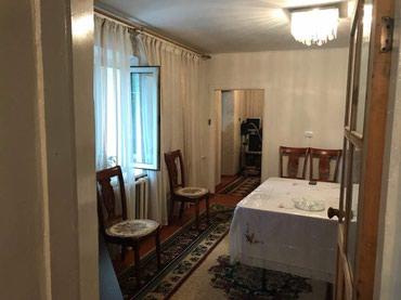 alfa romeo szrz 3 mt в Кыргызстан: Продам Дом 60 кв. м, 3 комнаты