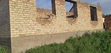 продам дом из контейнера в Кыргызстан: Продам Дом 150 кв. м, 3 комнаты