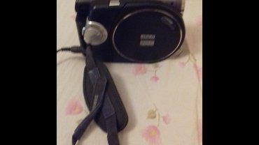 Web kamera samsung. Odlicna ,kupljena u austriji. Treba samo zameniti - Paracin