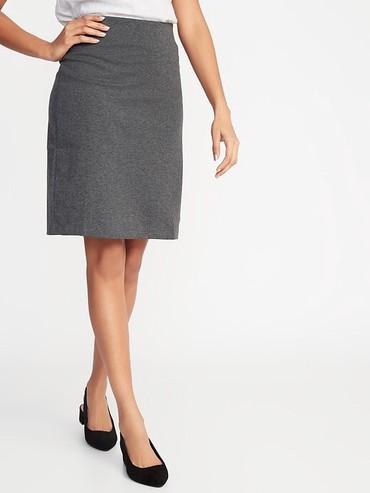 Новая юбка Oldnavy, размер М (46) в Бишкек