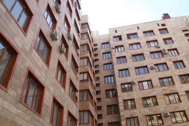 Продается подземный паркинг. Логвиненко/Боконбаева. Элитн. дом. в Бишкек