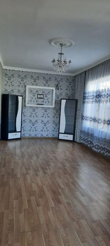 Binaların satışı - Azərbaycan: Daşınmaz əmlak
