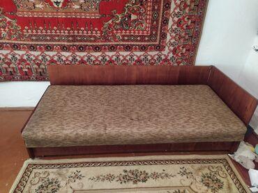 55 объявлений: Тахта-кровать