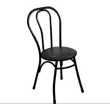 Кухонный стул Моцарт