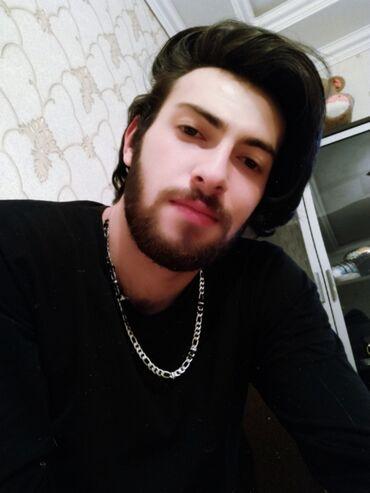 детские вещи на 2 года в Азербайджан: Satici,Qablasdirici ve ya ofis isi axtariram