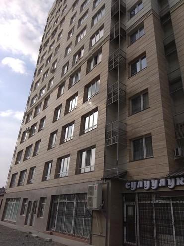 как подключить канализацию в бишкеке в Кыргызстан: Сдаю! не жилое помещение под любой бизнес,70кв/мадрес 12мкрн дом