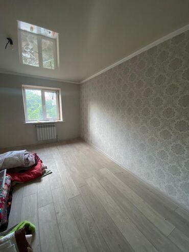 Продам Дом 70 кв. м, 4 комнаты