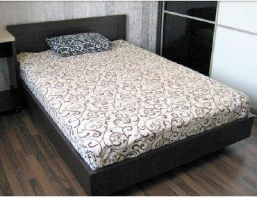сдам комнат в Кыргызстан: Квартира посуточно  Квартира в центре, кв чистая уютная, со всеми усло