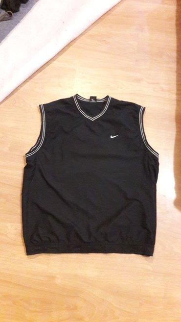 Original ADIDAS majica / dres vel. L - Prokuplje