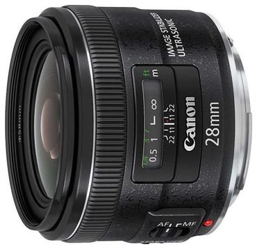 əl işi - Azərbaycan: Canon EF 28mm f/2.8 IS USM teze.Catdirila 3-7 gune .Nomreye zeng