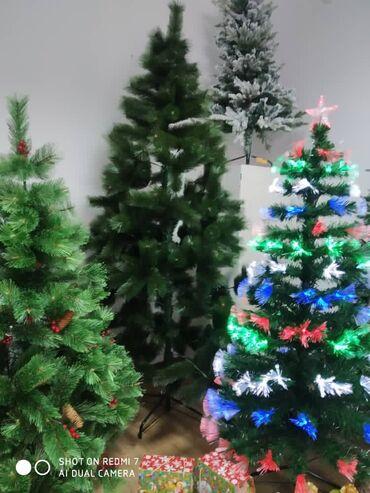 0225 какой оператор в Кыргызстан: Новогодняя елка – незаменимая часть праздника Нового года в России. Вс