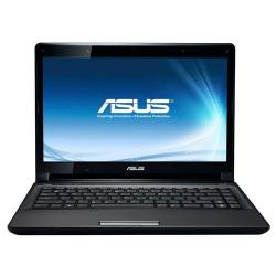 asus computers - Azərbaycan: Asus UL80JT NoutbukModel Asus UL80JTCpu İntel Core i3 U330 1.2 GHzRam
