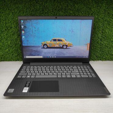 сумки зара в Кыргызстан: Новый ноутбук lenovo ideapad s145отлично подойдёт для учебы, работы и