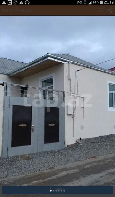 Xırdalan şəhərində Masazirda 3 otaqli tàmirli hàyàt evi tàcili satilir. Evin