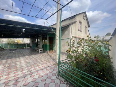 сдается комната in Кыргызстан | ДОЛГОСРОЧНАЯ АРЕНДА ДОМОВ: 110 кв. м, 4 комнаты, Бронированные двери, Парковка, Забор, огорожен