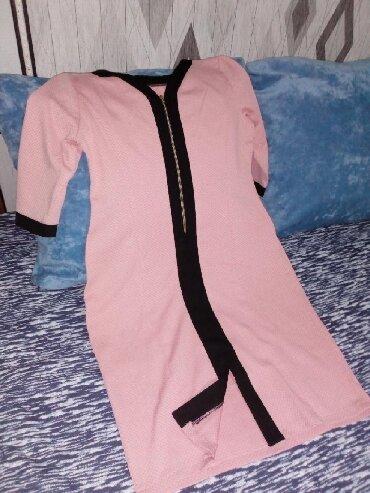 вечернее платье 52 54 размер в Кыргызстан: Шикарное платье, классическое, футляр, с изысканной отделкой и богатой