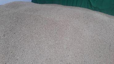 Животные - Юрьевка: Арпа сатылат кургак жана таза 2 тонна баасы 25 сом
