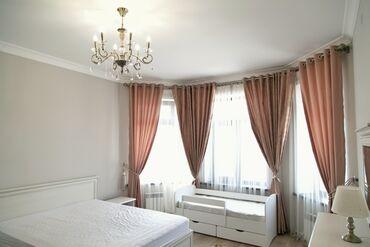 Продажа домов 200 кв. м, 7 комнат