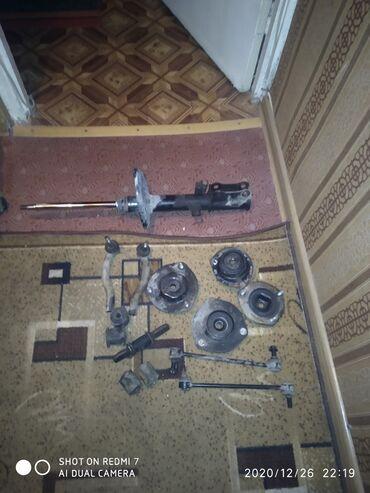Запчасти камри 30 - Кыргызстан: Продам запчасти по ходовой от Камри 30