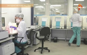 МЕДИК- Консультант в компанию , подробности по тель 703901590 в Бишкек