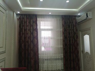 tul - Azərbaycan: Yeni!!! 2.80 uzunlugu. 6 metr dekor ust. Tul 6 metre